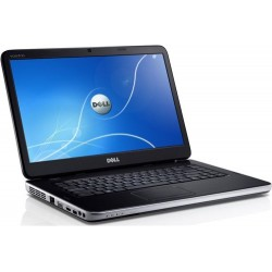 DELL E5430 Intel® Core™ i5 2520M 4GB 250GB DVD-RW nVIDIA® NVS 4200M 14.1 inch