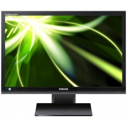 LED Samsung S22A450BW 22 inch