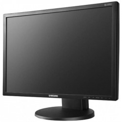 LED SAMSUNG 24SA450 Full-HD 24 inch