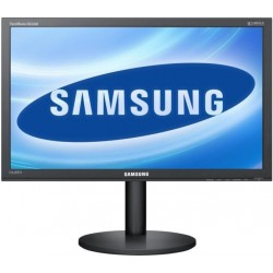 LED Samsung SyncMaster BX2240 22 inch Full HD