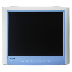 ALL-IN-ONE Touch-Screen PC POS ADVANTECH POC-S197 19 inch Intel® Core™2 Duo U9300 4GB 500GB