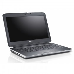 DELL E5430 Intel Core i5 3320M 4GB 250GB DVD 14 inch Windows7 PRO