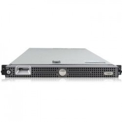 Server Dell PowerEdge 1950 G3 2 x Intel® Xeon® Quad Core E5345 2.33GHz 16GB DVD