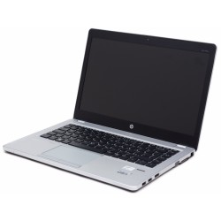 HP Folio 9470M Intel® Core™ i5 3437U Ultrabook™ 4GB 250GB SSD 14.1 inch