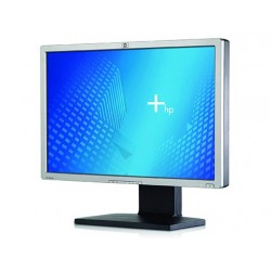 HP LP2465W Full-HD 24 inch