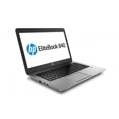 HP 840 G1 Intel® Core™ i5-4300U 4GB 500GB 14 inch
