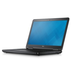 DELL E5540 Intel® Core™ i5 4310U 8GB 500GB 15.6 inch
