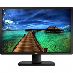 Dell Professional P2312H 23 inch LED Full HD