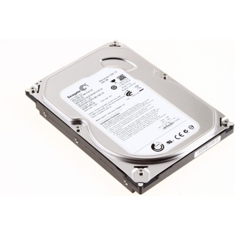 HARD DISK 160 GB SATA DESKTOP