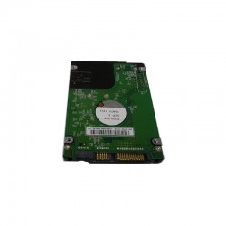 HARD DISK LAPTOP 250 GB SATA