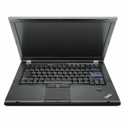 Laptop Lenovo L520 Intel Core i5 4GB 160GB DVD-RW 15.6 inch