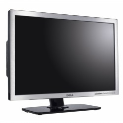 DELL 2707 Wfp 27 inch