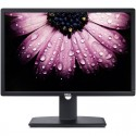 DELL U2413 AH-IPS 24 inch LED Full HD