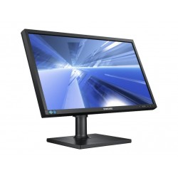 LED SAMSUNG S24C45 Full HD 24 inch