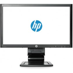 HP ZR2330w 23 inch IPS LED Full HD