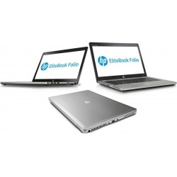 HP Folio 9470M Intel® Core™ i5 3427U Ultrabook™ 4GB 320GB 14.1 inch