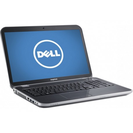 DELL E5430 Intel® Core™ i5 3320M 4GB 3200GB DVD-RW