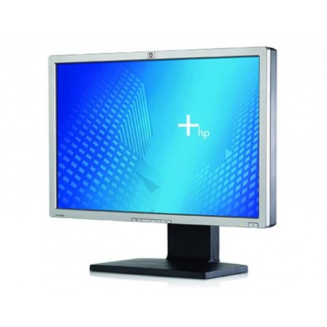 HP LP2465W H-IPS 24 inch Full-HD
