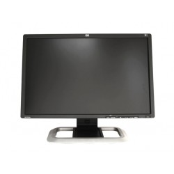 HP LP2475W H-IPS Full-HD 24 inch