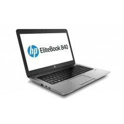 HP 840 G3 Intel® Core™ i5-6300U 8GB 256GB SSD 14 inch