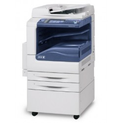 Xerox WorkCentre 7845
