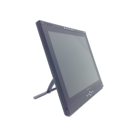 Touchscreen Smarttech Sympodium ID370 17 inch