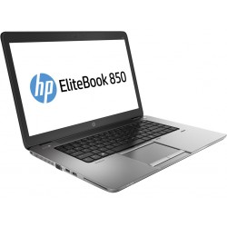 HP 850 G1 Intel® Core™ i7 4600U Ultrabook™ 4GB 128GB SSD 15.6 inch FHD
